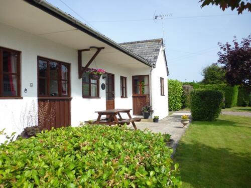 Bridle Cottage, Deanwood self catering Holiday Accommodation, Forest of Dean