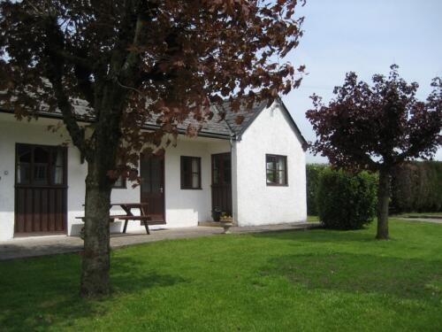Bridle Cottage, Deanwood Holiday Cottages, Forest of Dean