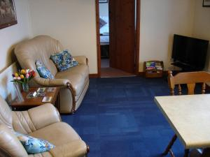 Sunrise Holiday Cottage, Deanwood Holidays, Forest of Dean