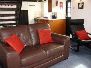 The Cottage, self catering holiday cottage Forest of Dean 2 - Copy