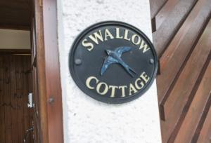 Swallow Cottage, Deanwood Holidays, Forest of Dean